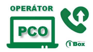 Tento obrázek nemá vyplněný atribut alt; název souboru je LOGO-OPERATOR-PCO.jpg.